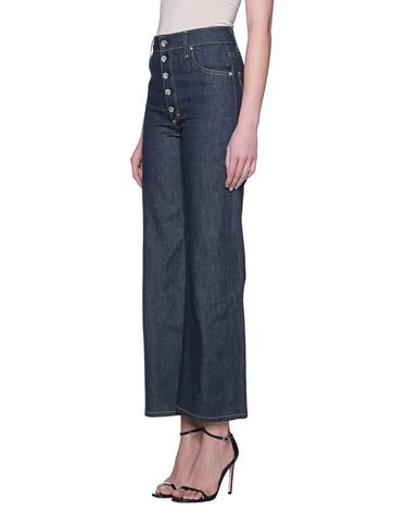 eve-denim-d-jeans-charlotte_1_blue