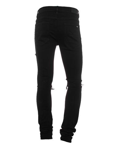 amiri-h-jeans-mx1_black