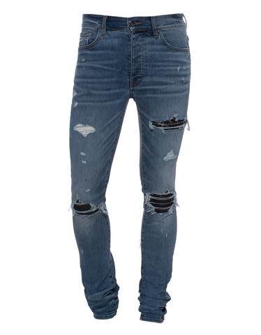 amiri-h-jeans-mx1_blue