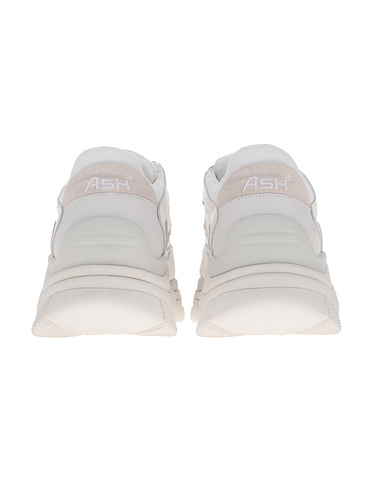 ash-d-sneaker-nappa-offwhite-_1_offwhite