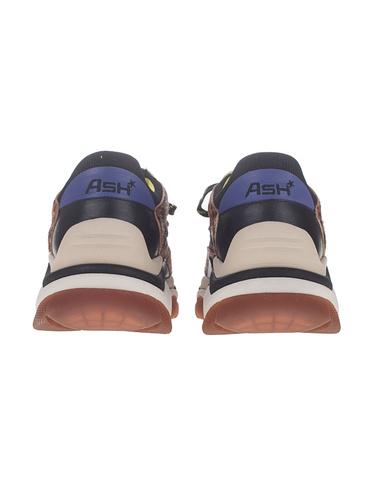 ash-d-sneaker-nappa-black-leo_1_black