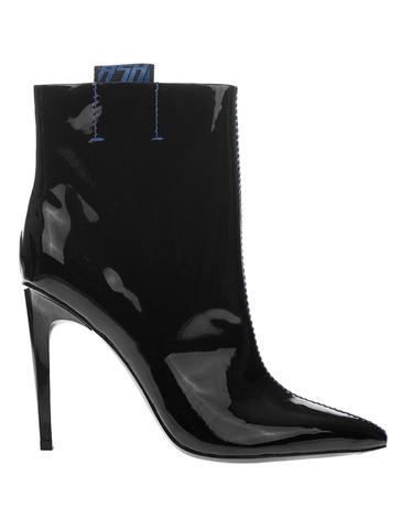 ash-d-boot-soft-patent-black-_1_black