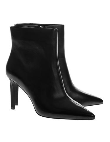 ash-d-boot-ankle-tommy-bt-black_1_black