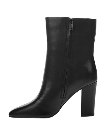 ash-d-boots-tommy-bt-black_1_black