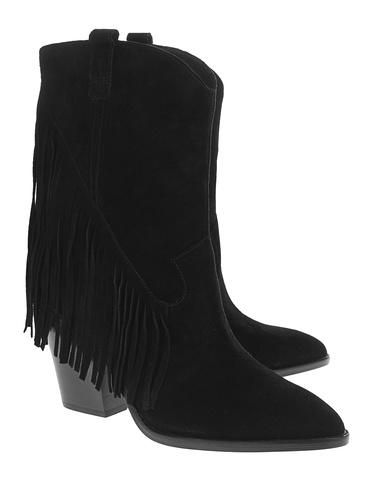 ash-d-boots-baby-soft-black_bskc