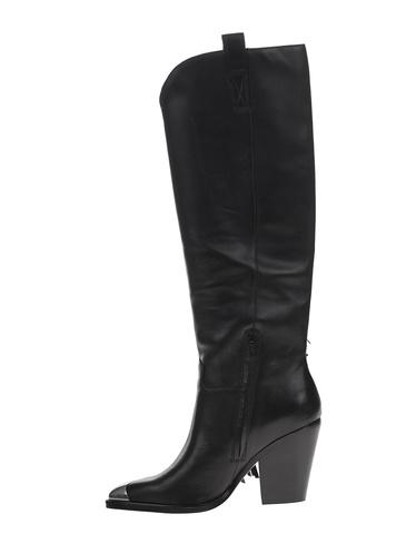 ash-d-boots-mustang-black_1_black