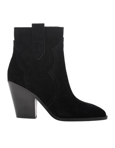 ash-d-boots-baby-soft-black_1__black