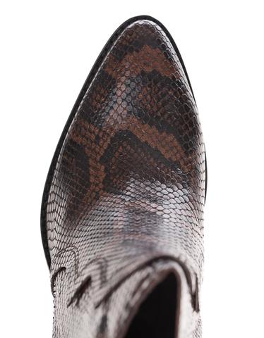 ash-d-boot-python-print-cognac_1_cognac