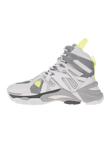 ash-d-sneaker-nubuck-whitesilver_1_silver