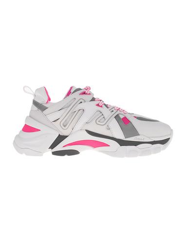 ash-d-sneaker-nubuck-whitesilverpink_whts