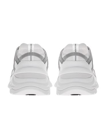 ash-d-sneaker-nubuck-whitesilver_1_whitesilver