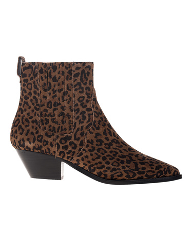 ash-d-boots-leopardo-print-suede-tan_1_brown
