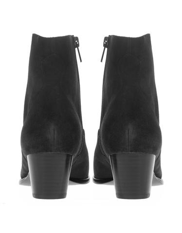 ash-d-boots-baby-soft-black_1_black