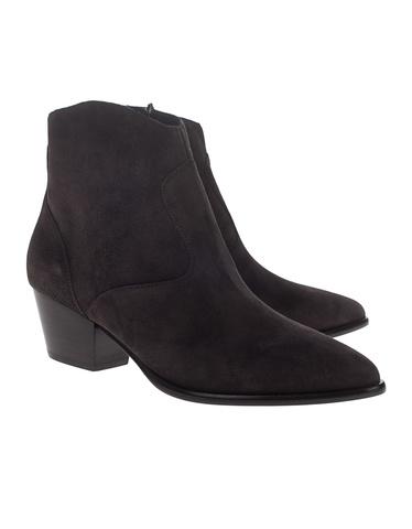 ash-d-boots-baby-soft-africa_1_darkbrown