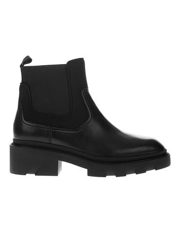 ash-d-boots-mustang-black-neoprene-black_1_black