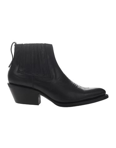 ash-d-boots-chevron-black-_1_black
