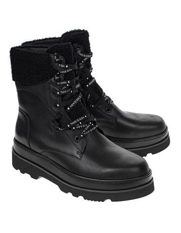ash-d-boots-mustang-black-fur-black_1_black