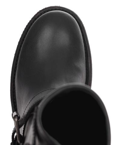 ash-d-boots-chevron-black-niquel-studs_1_black