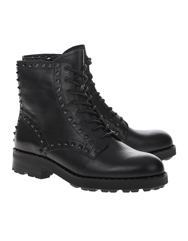 ash-d-boots-mustang-black-studs_1_black