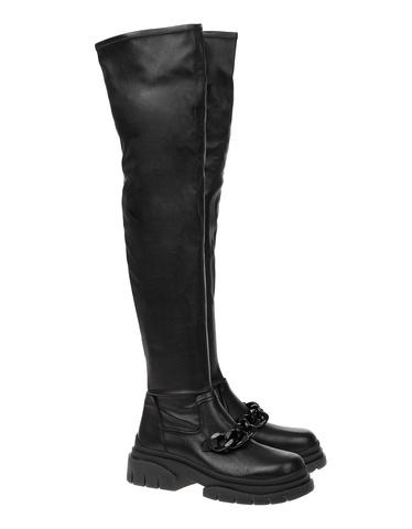 ash-d-stiefel-mustang-blackchain_1_black