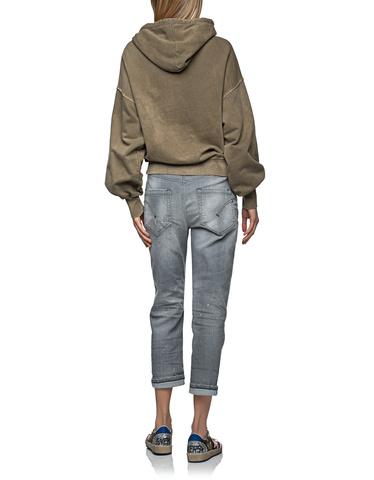 dondup-d-sweatshirt-felpa-cappuccio_1_oliv