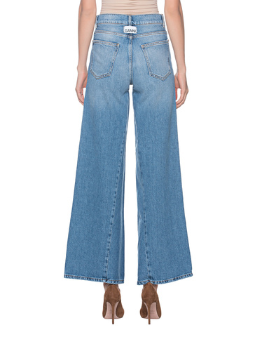 ganni-d-jeans-wide-leg-bleached_1_lightblue
