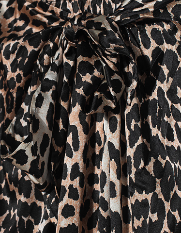 ganni-d-rock-silk-stretch-satin-leo_1_multicolor
