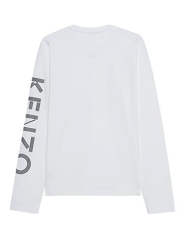 kenzo-h-longsleeve-sport_1_white