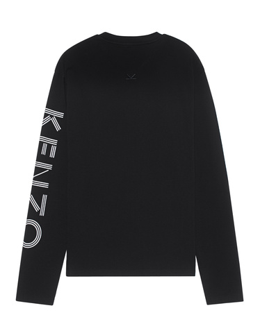kenzo-h-longsleeve-sport_1_black