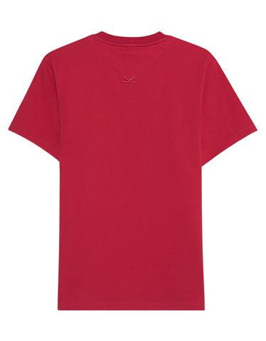 kenzo-h-tshirt-classic-kenzo_1_red