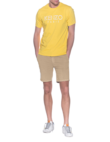 kenzo-h-tshirt-classic-kenzo_1_yellow