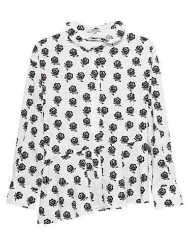 kenzo-d-bluse-shirt-ruffle-collar_1_white