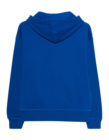 kenzo-d-bold-hoodie_1_blue