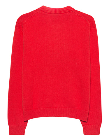 kenzo-d-sweater-jumping-tiger-red_1_red