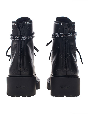 kenzo-d-stiefel-pike-lace-up_1_black