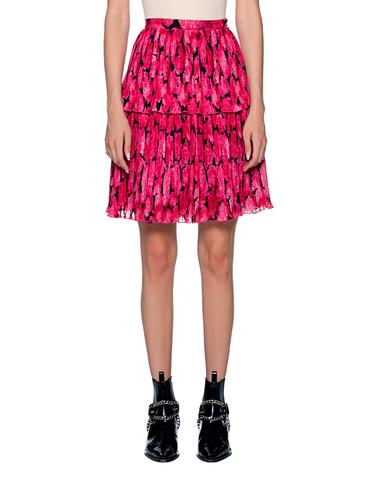 kenzo-d-minirock-a-linie-print_1_pink