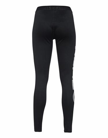 kenzo-d-leggings-sport_1_black