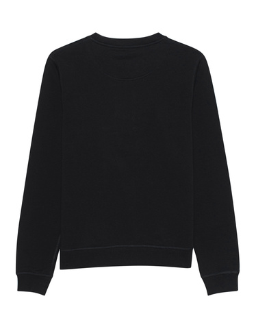 kenzo-d-sweatshirt-dragon_1_black