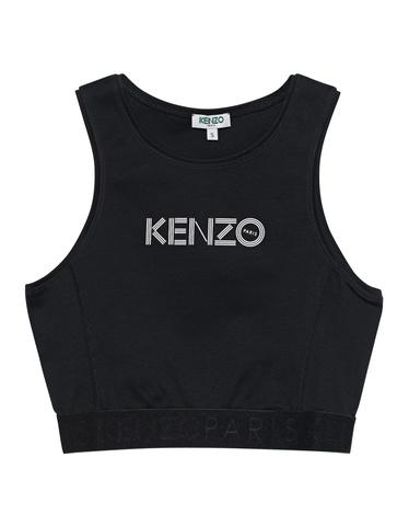 kenzo-d-top-crop-brassiere-sport_1_black