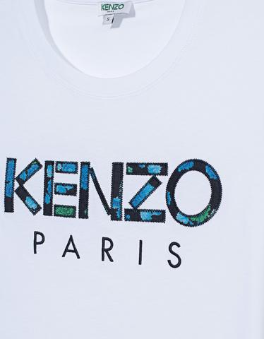 kenzo-d-tshirt-slim-logo_1_white