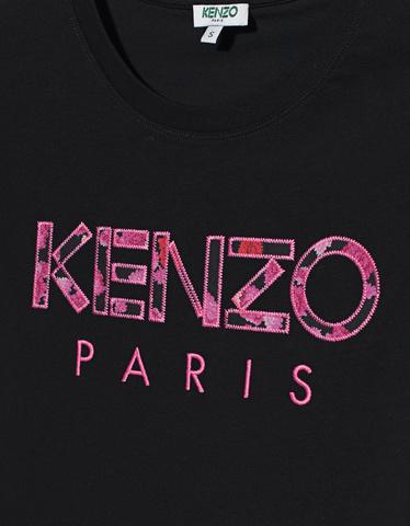 kenzo-d-tshirt-slim-logo_1_black
