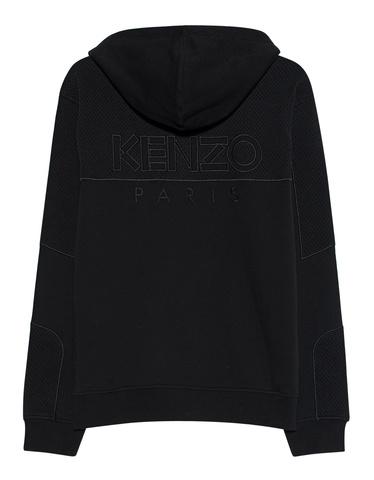 kenzo-h-sweatjacke_1_Black
