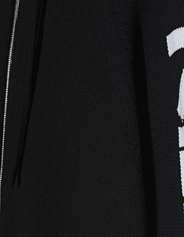 kenzo-h-hoody-zip-logo_1_black