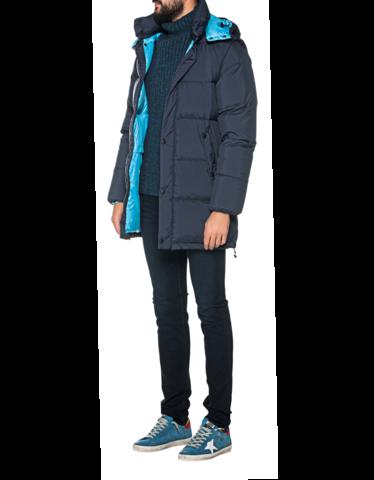 kenzo-h-jacke-outdoor_1_blue