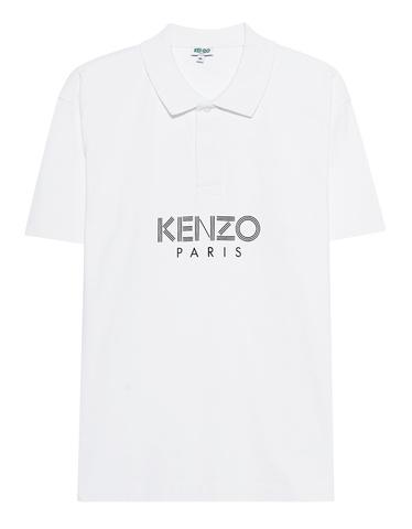 kenzo-h-tshirt-logo-mitte_1_white