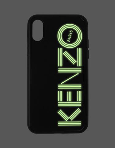 kenzo-h-h-lle-iphone-x-xs-glow_1_black