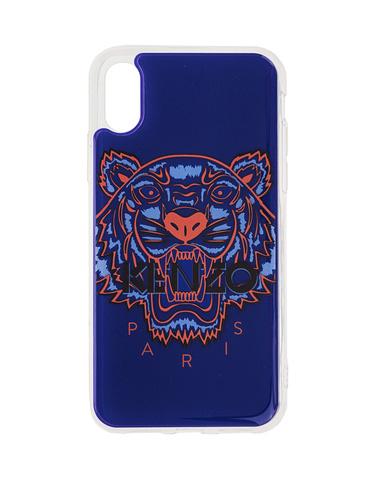 kenzo-h-h-lle-x-xs-3d-tiger-head_1_blue