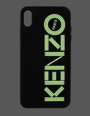 kenzo-h-h-lle-iphone-xsmax-glow_1_black