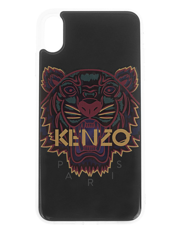 kenzo-h-h-lle-xs-max-3d-tiger-head_1_black