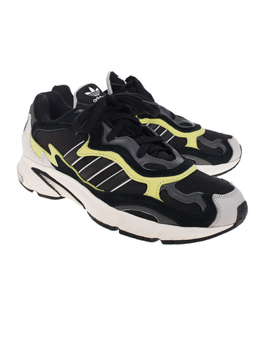 adidas-temper-run_1_black